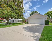 1123 W Boone Court, The Villages image