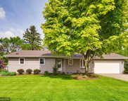 2150 Fox Place, Mendota Heights image