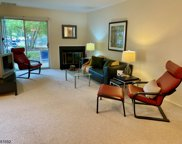 131 Country Club, Union Twp. image