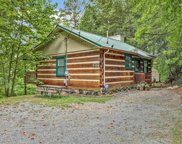 429 Judy Top, Sevierville image