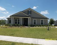 1308 COOPERS HAWK WAY, Middleburg image