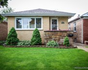 6251 W Lawrence Avenue, Chicago image
