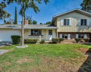 1820  Alcott Place, Tracy image