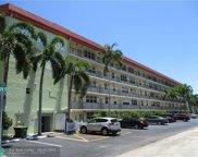 5300 NE 24th Ter Unit 315C, Fort Lauderdale image