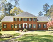 8810 River Trace Drive, Johns Creek image