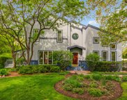 1084 Old Colony Road, Lake Forest image