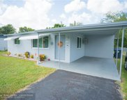 5991 NW 42nd Ave, North Lauderdale image