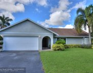 562 NW 45th Way, Delray Beach image