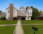 906 Bucyrus Ln, Cantonment image