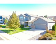 3030 41st Court, Greeley image