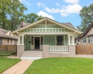 2720 E 5th Ave, Knoxville image