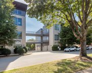 2116 Mcclintock  Road Unit #113, Charlotte image