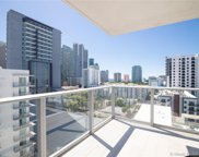 1010 Sw 2nd Ave Unit #1203, Miami image