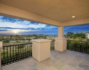 7835 Doug Hill, Rancho Bernardo/4S Ranch/Santaluz/Crosby Estates image