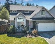5722 208th St Ct E, Spanaway image