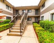 15144 Ashland Street Unit #269, Delray Beach image