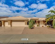 14218 W Dusty Trail Boulevard, Sun City West image