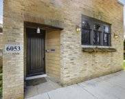 6053 West Montrose Avenue, Chicago image