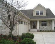 1072 Sterling Court, Crown Point image