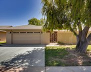 18029 N 99th Drive, Sun City image