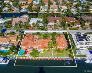 14 Pelican Dr, Fort Lauderdale image