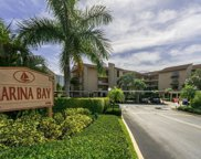 1036 Us Highway 1 Unit #322, North Palm Beach image