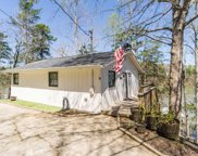 8980 Fields Way, Gainesville image