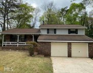 6574 Demere Dr, Morrow image