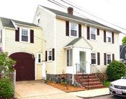 16 Beaufield St, Boston image