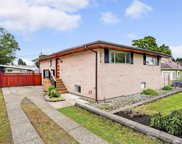 8814 30th Ave SW, Seattle image