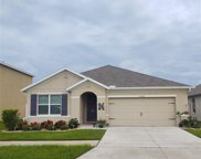10324 Geese Trail Circle, Sun City Center image
