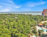515 Topsl Beach Boulevard Unit #APT 1005, Miramar Beach image