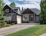 108 Whispering Woods Terrace, Rocky View image
