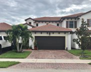 7890 Bristol Circle, Naples image