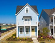 4456 Indigo Slate Way, Wilmington image