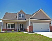 5753 Bear Bluff Rd., Conway image