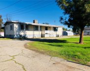 20792 Costello Avenue, Riverside image