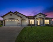17321 Se 112th Court Road, Summerfield image