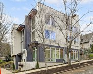 625 19th Ave E Unit D, Seattle image