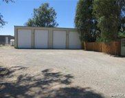 10445 S Plantation Way, Mohave Valley image