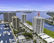 123 Lakeshore Drive Unit #1542, North Palm Beach image