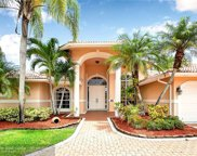 5043 NW 102nd Dr, Coral Springs image