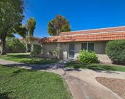 5619 S Admiralty Court Unit #B, Tempe image