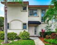 7200 NW 2nd Avenue Unit #76, Boca Raton image