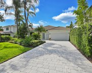 13249 Provence Drive, Palm Beach Gardens image