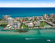 325 Beach Road Unit #304, Tequesta image