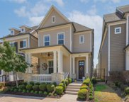 441 Travis Street, Coppell image