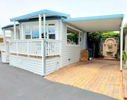 750 47th 71, Capitola image
