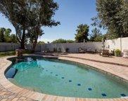 8926 N 87th Court, Scottsdale image