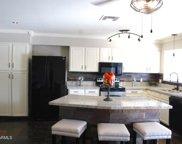 2901 W Woodridge Drive, Phoenix image